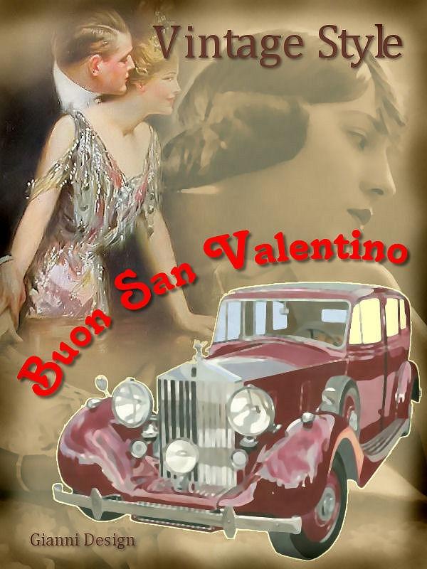 s_valentino